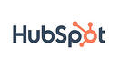 449421-hubspot-logo