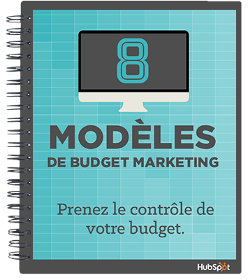 COVER-FR-BUDGET.png