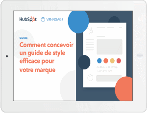 Capture-Cover-Venngage-Guide-style-Marque Ipad - 300.png