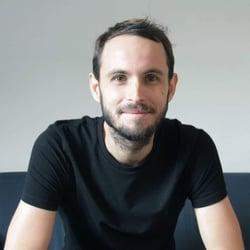 Gilles Bertaux