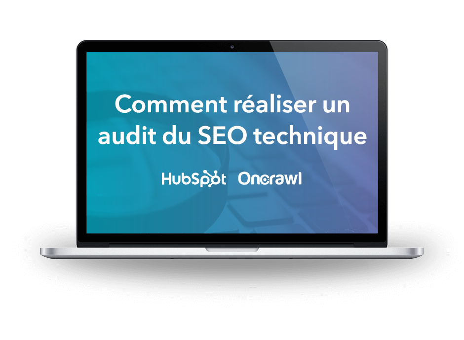 Audit SEO technique
