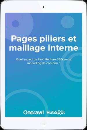 IPadminiWhite-PillarPage-300.png