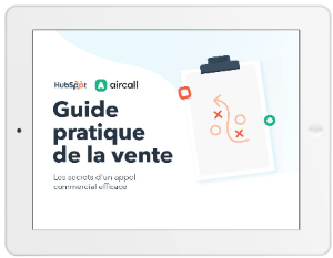 Ipad-Guide-Pratique-Vente-Aircall-300