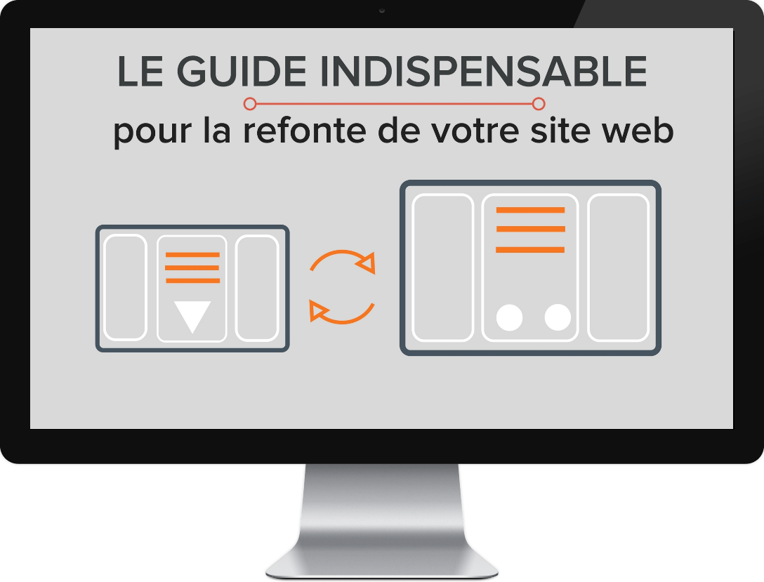 Mac-WEBSITE REDESIGN.png