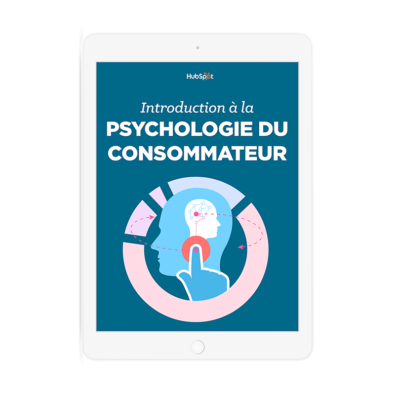 Marketing-Psychology-Ipad-Mockup-900