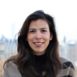 Marylin Montoya