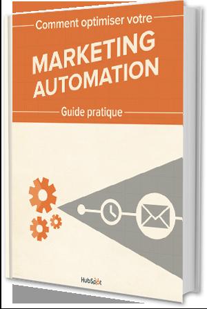 Optimise-marketing-automation.png