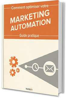 Optimise-marketing-automation.png