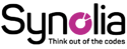 Synolia logo-1