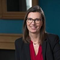 Véronique Reille Soult