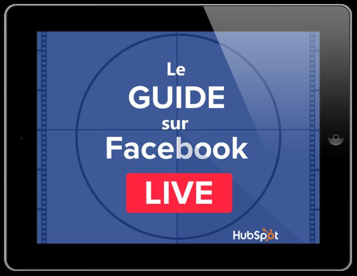 facebook-ebook-ipad_modified_FR.png