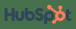 hubspot-color-logo-3