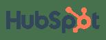 hubspot-color-logo-6