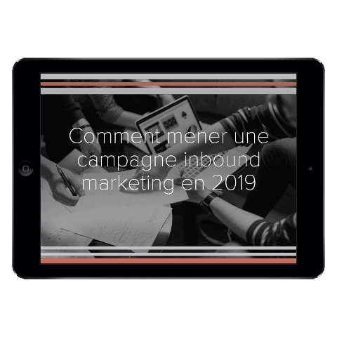 ipad-black-FR-How-run-Inbound-Marketing-Campaign.png