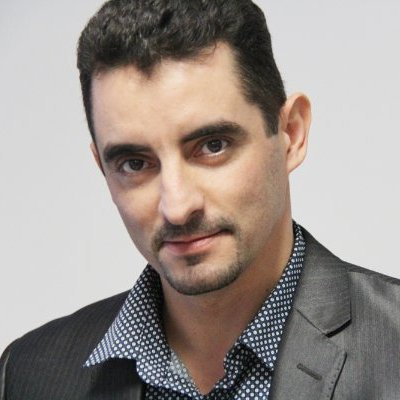 Karim Bouras.jpg