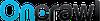 oncrawl logo-100