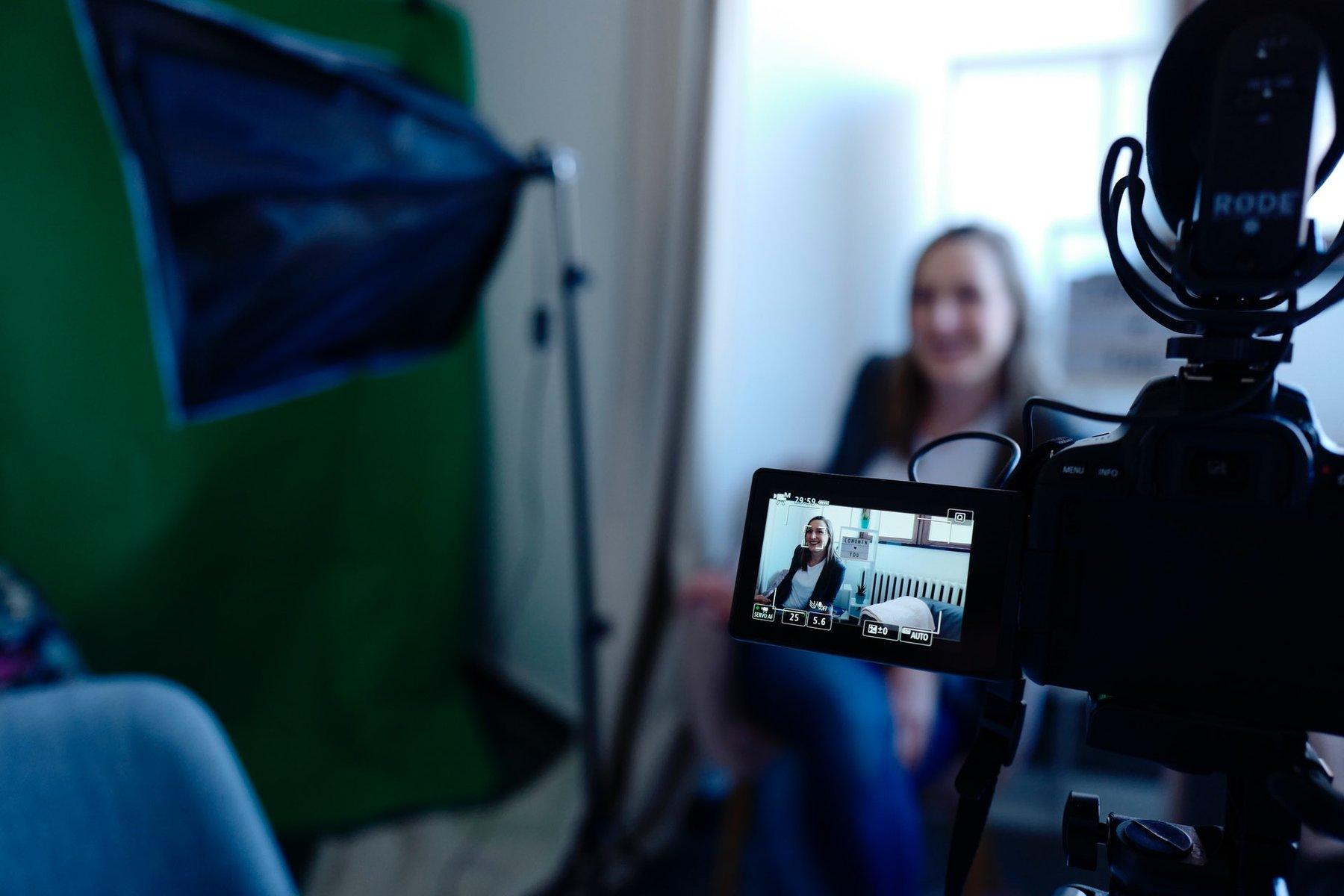 Vidéo ultra-personnalisée dans votre stratégie marketing