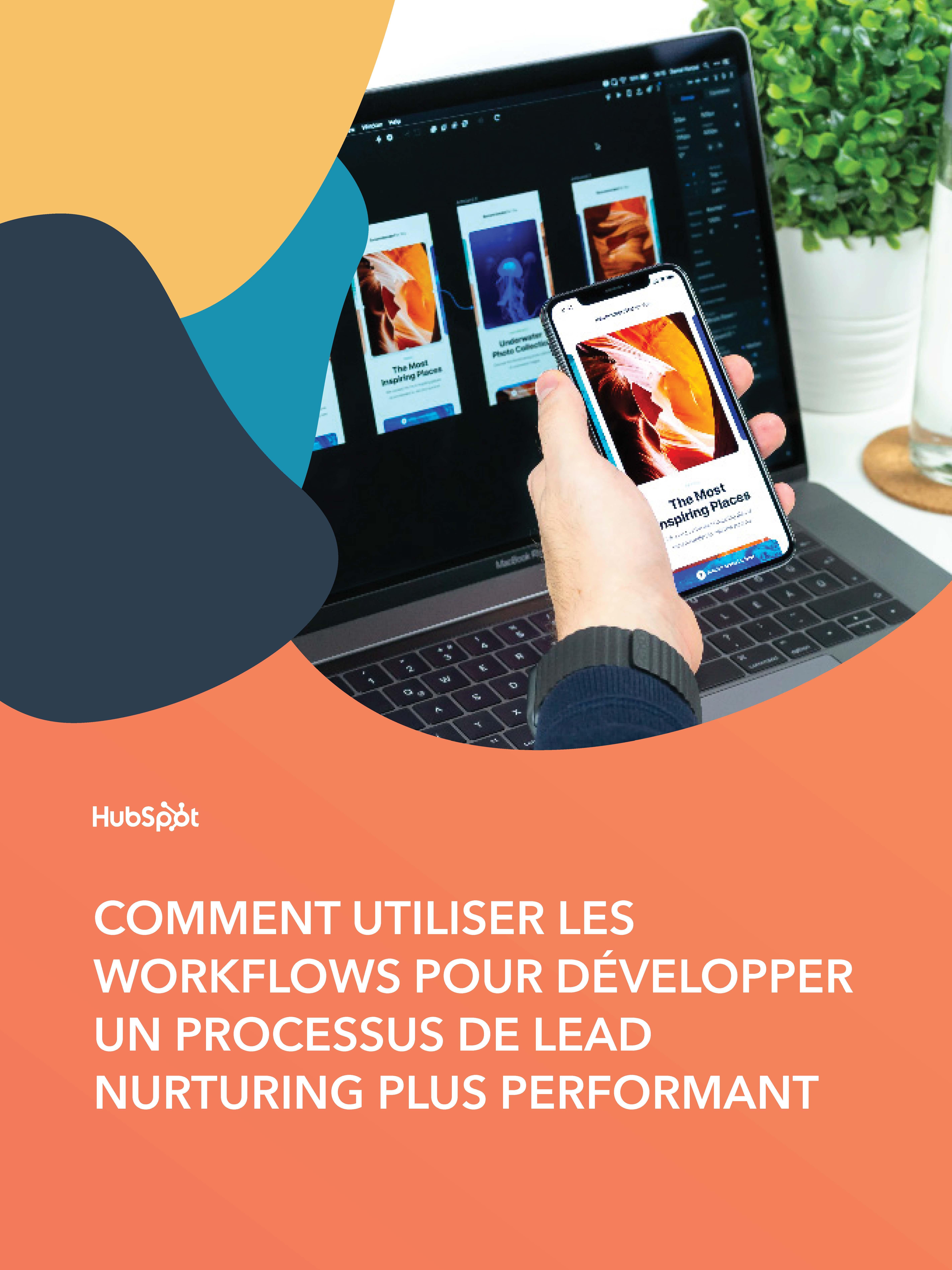 e-book_Lead_Nurturing_Page_01
