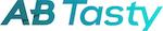 AB Tasty Logo-1