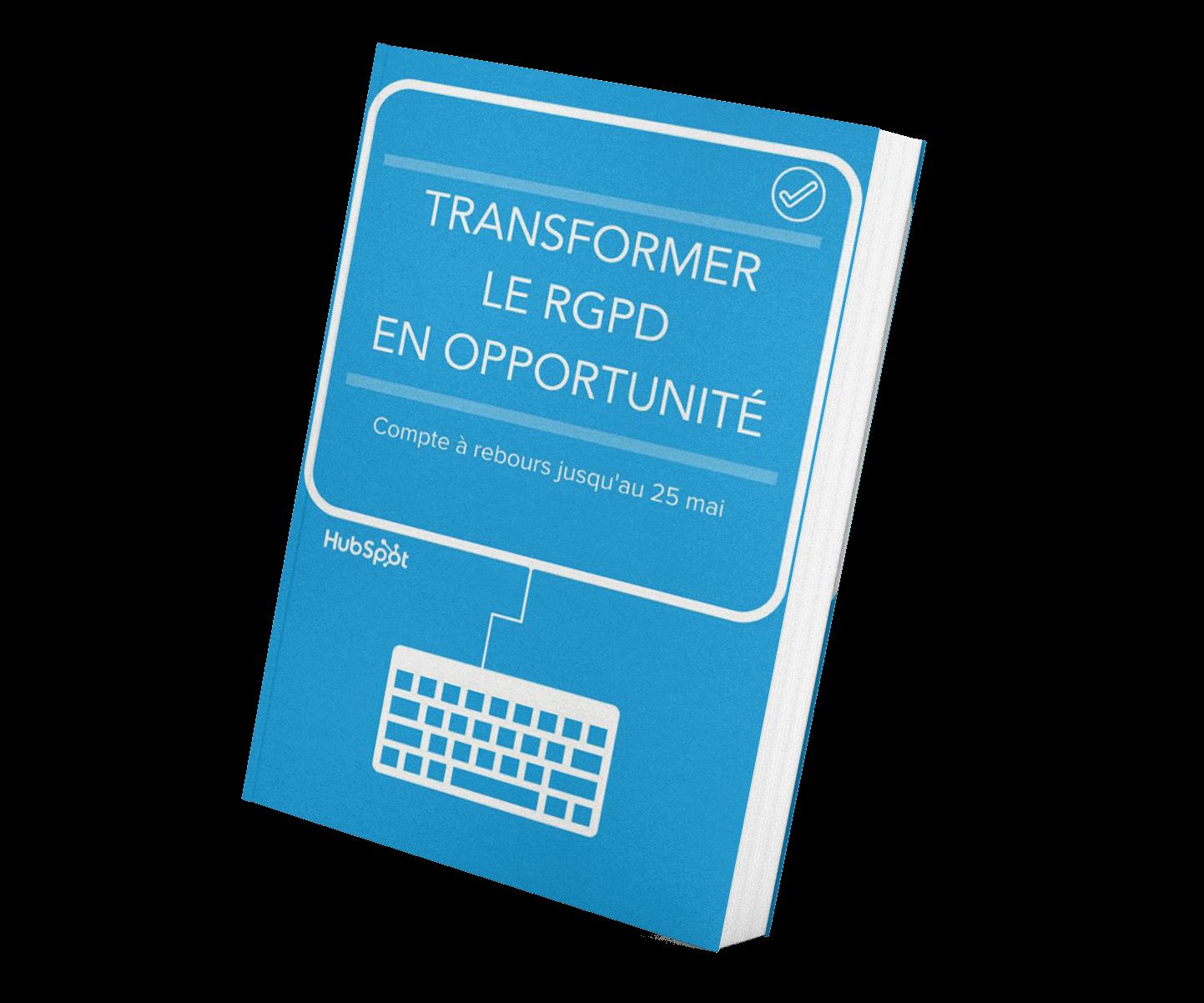 RGPD-ebook