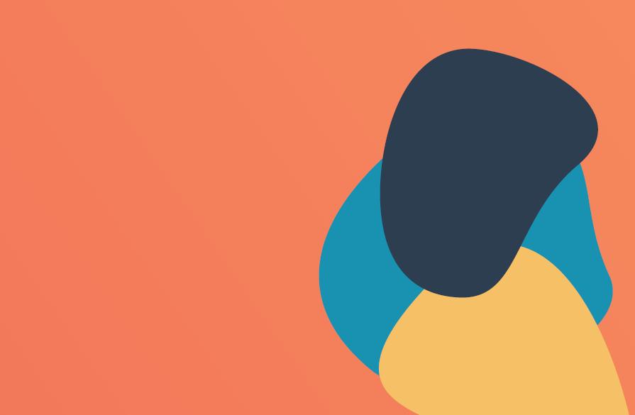 Produktivität steigern – GoToMeeting & HubSpot – Vorschaubild 1