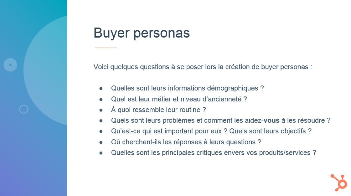 marketing de contenu - 3