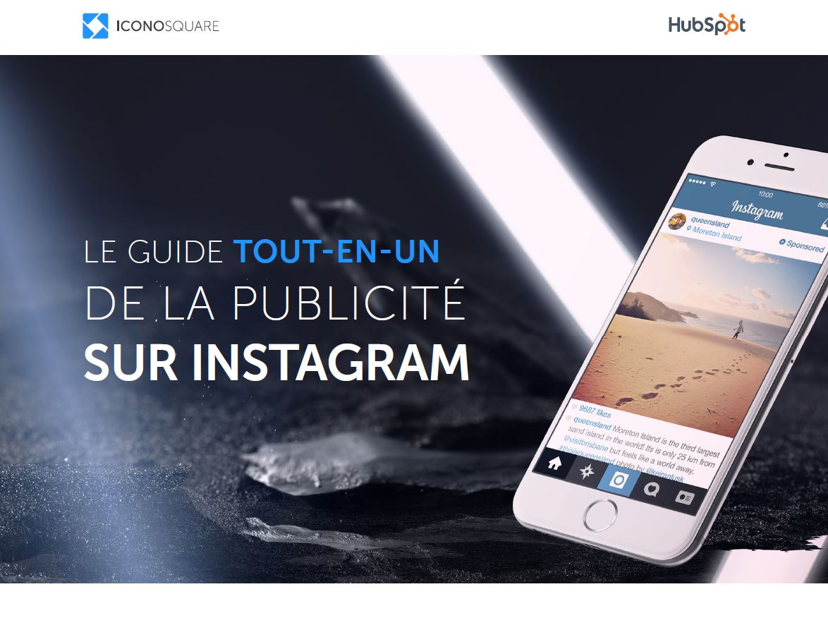 Instagram_Ads_Guide_Img_1.png
