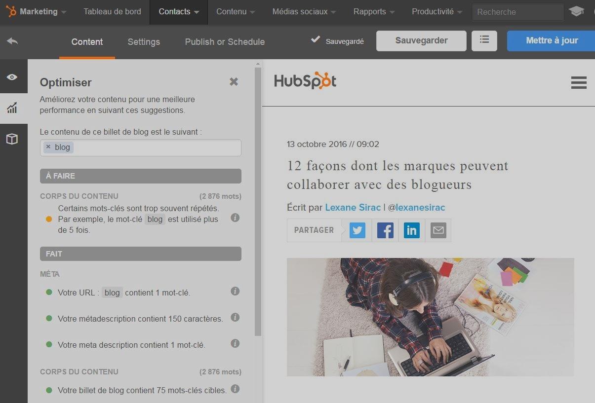 Capture_blogoptimisation-2.jpg