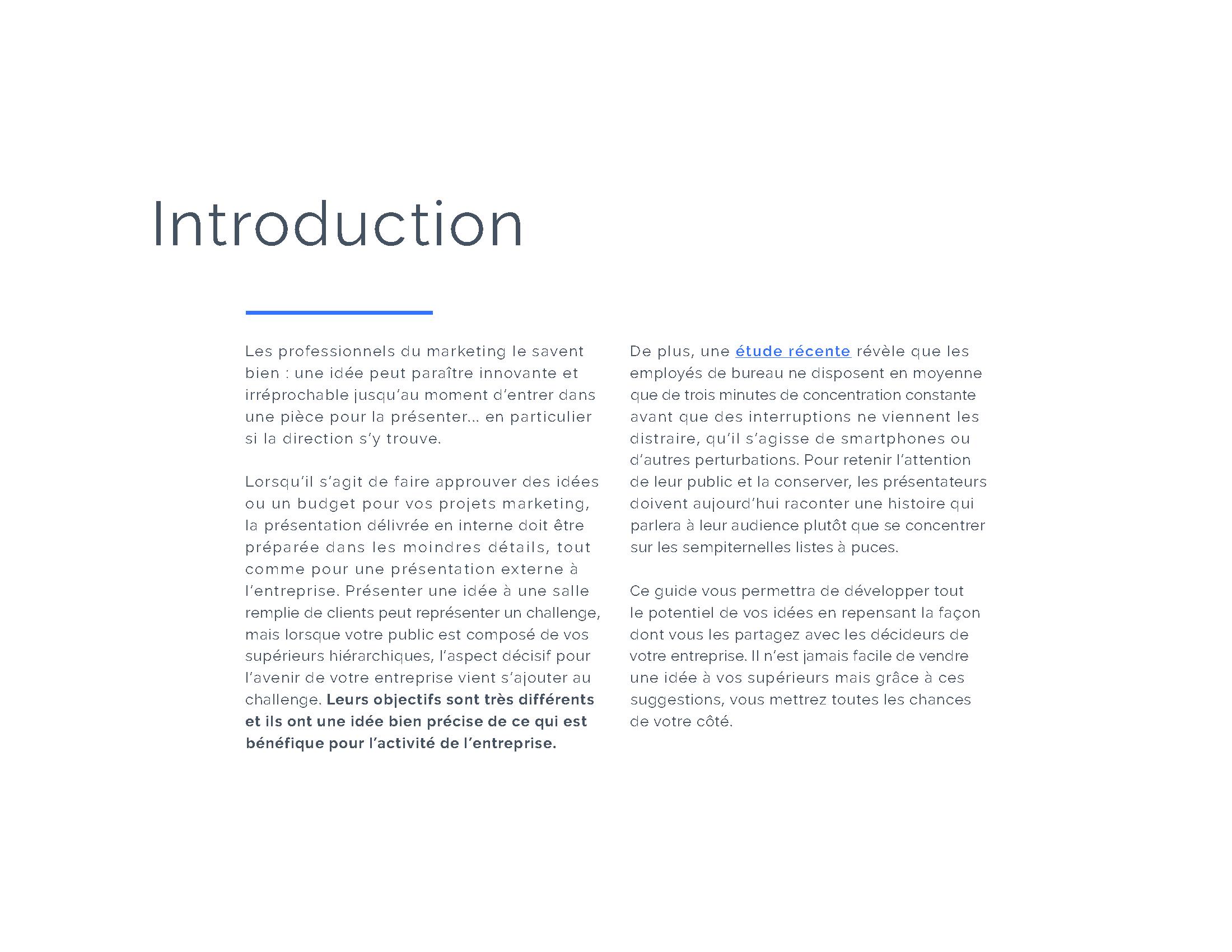 FR-Hubspot_E-book-final_Page_03.png