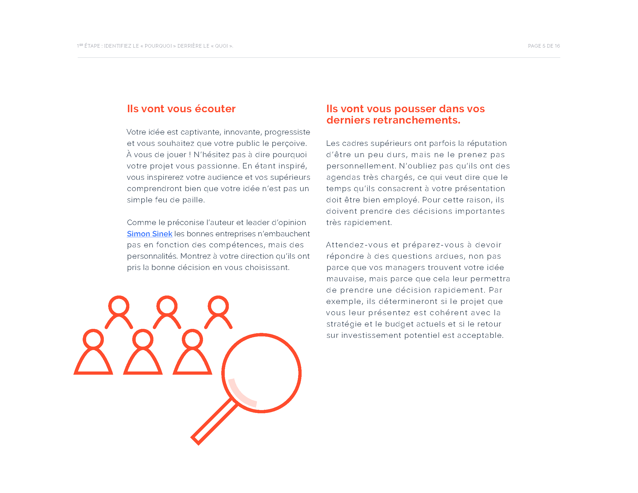 FR-Hubspot_E-book-final_Page_05.png