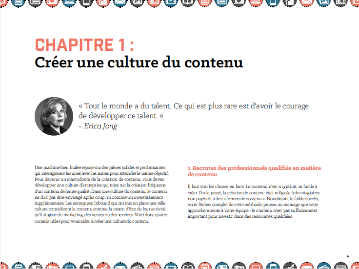 Marketing_de_contenu_1.png