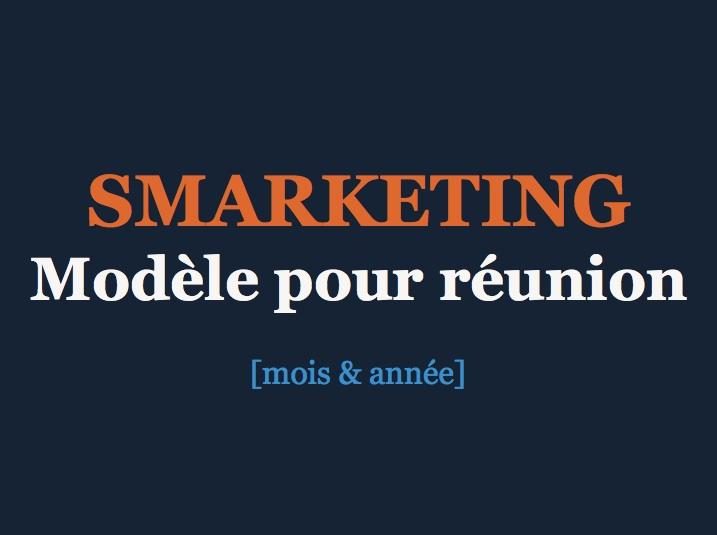 SMarketing_Presentation_Modele_de_sommaire_pptx.jpg