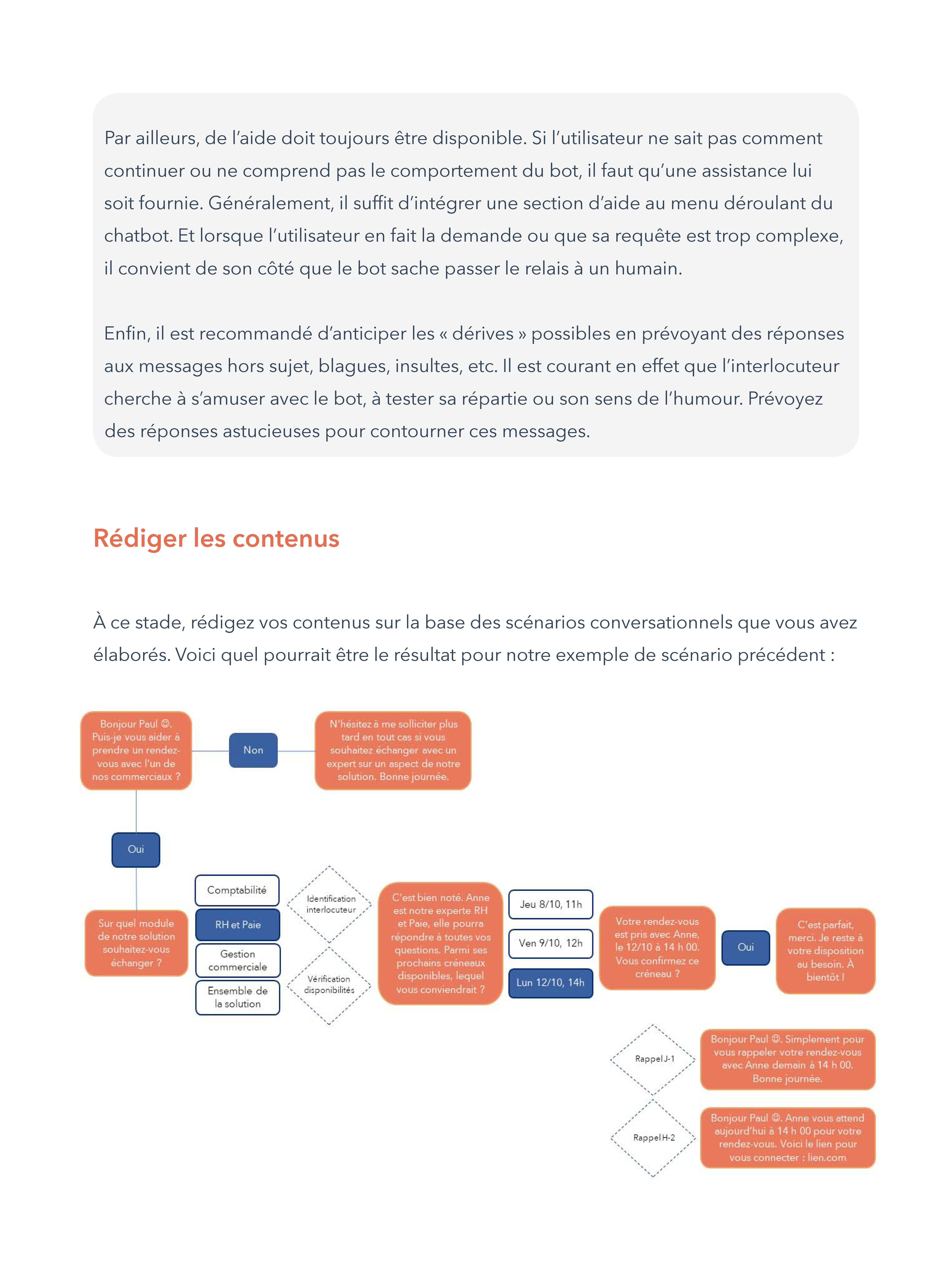 Guide pour créer votre premier chatbot_Page_16