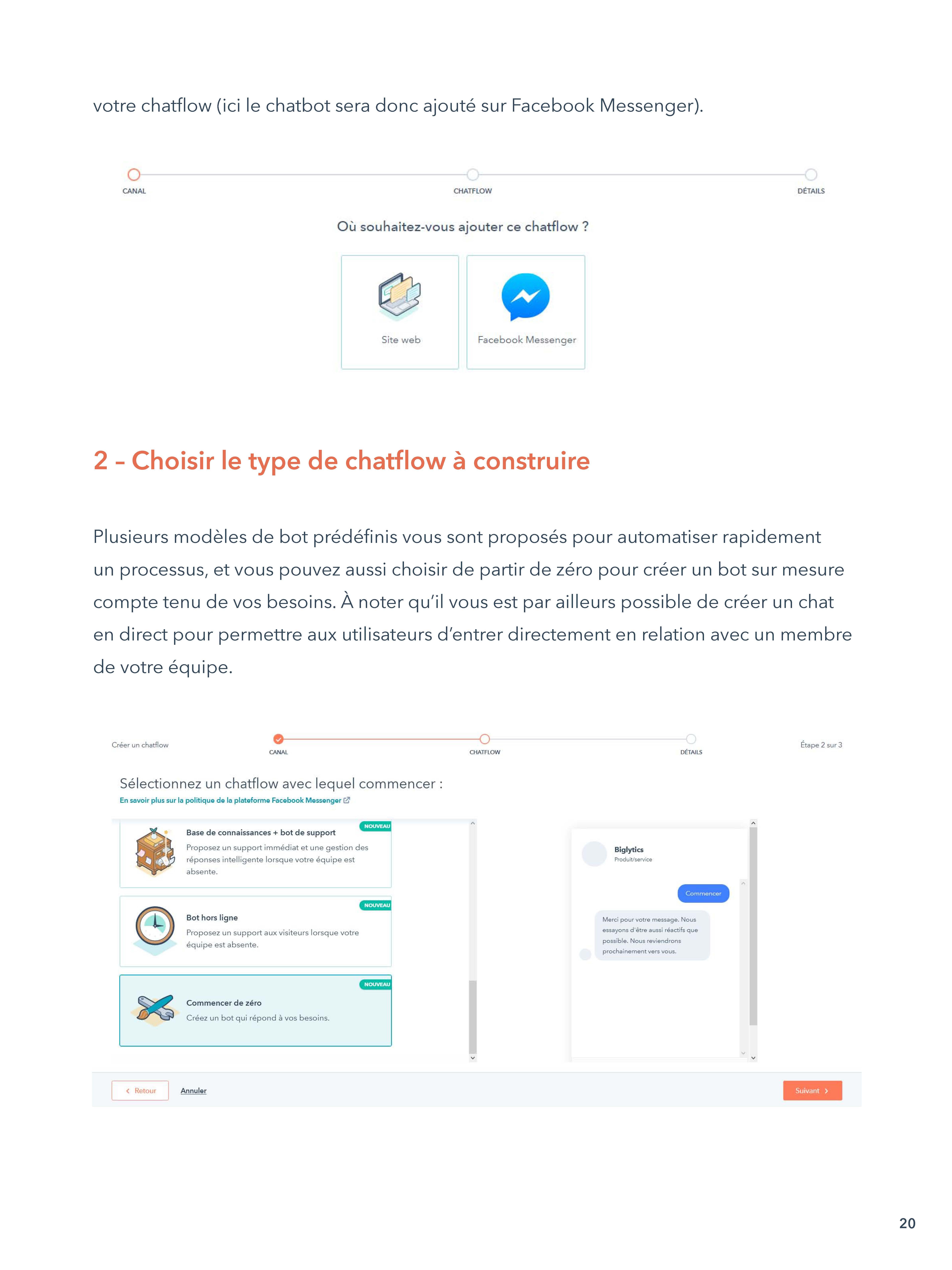 Guide pour créer votre premier chatbot_Page_20
