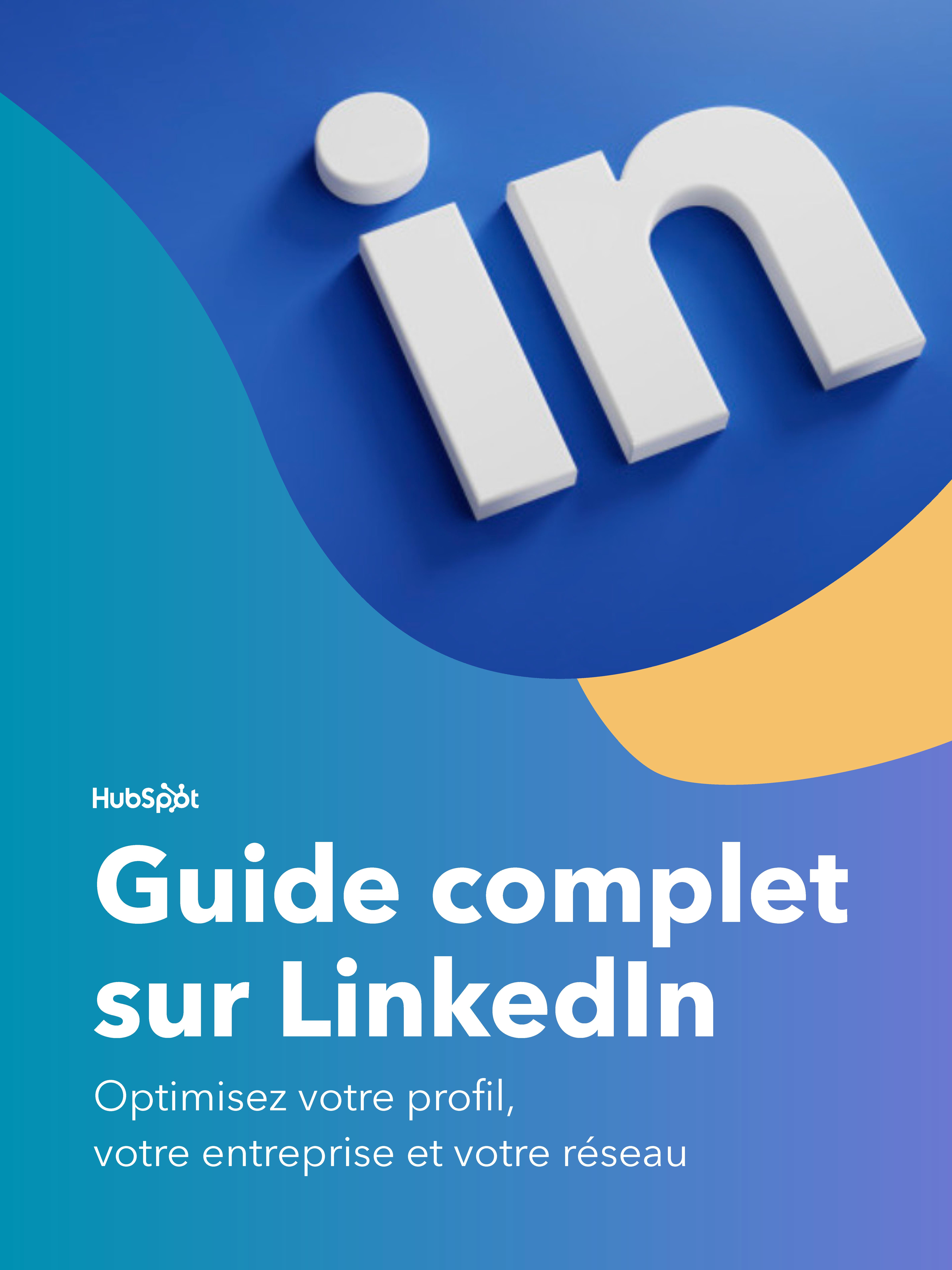 Guide-complet-Linkedin-10juin_Page_01