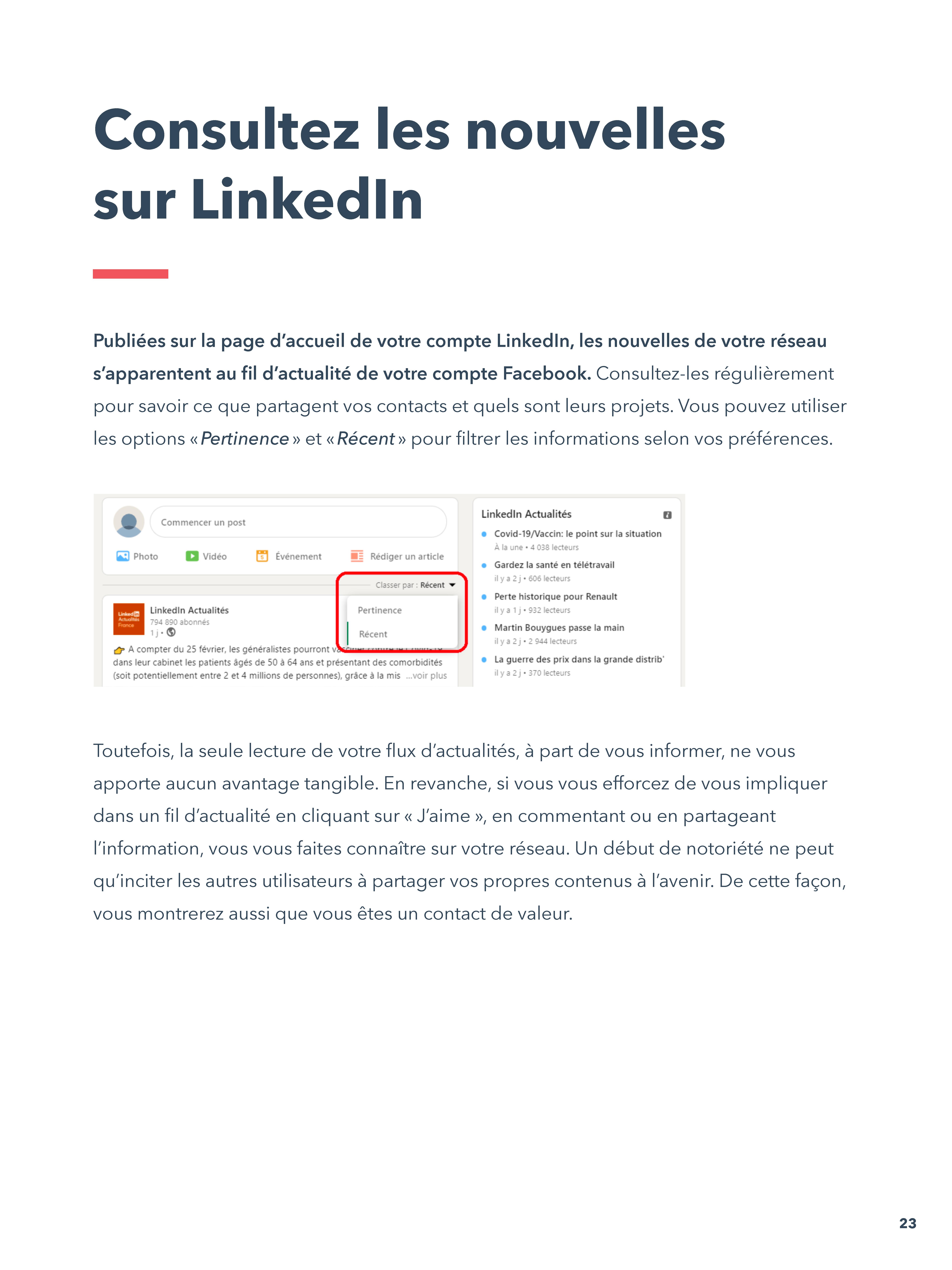 Guide-complet-Linkedin-10juin_Page_23