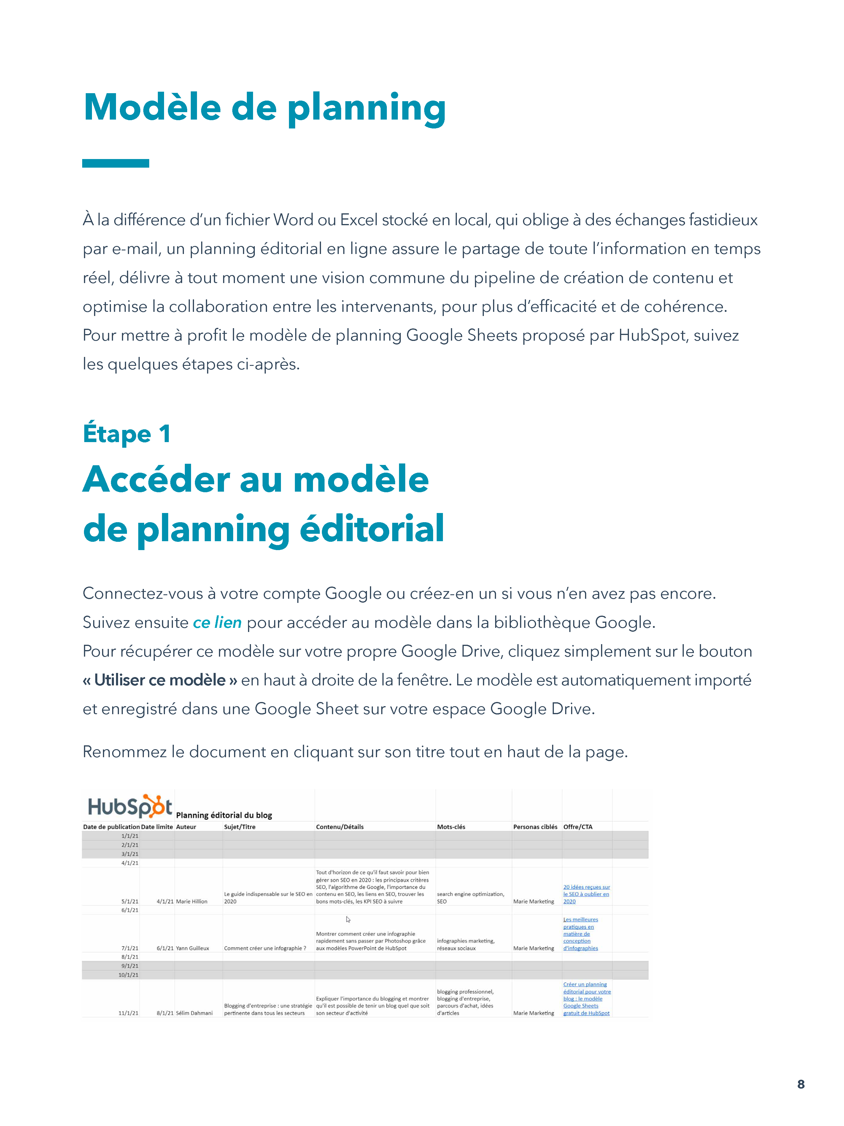 Planning editorial_Page_08