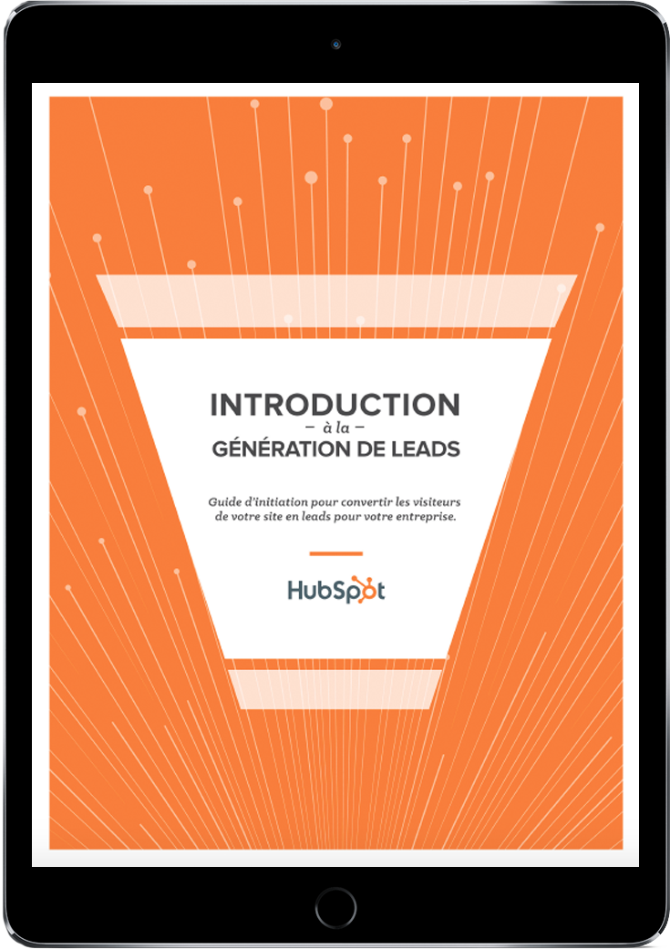 Intro-lead-gen.png
