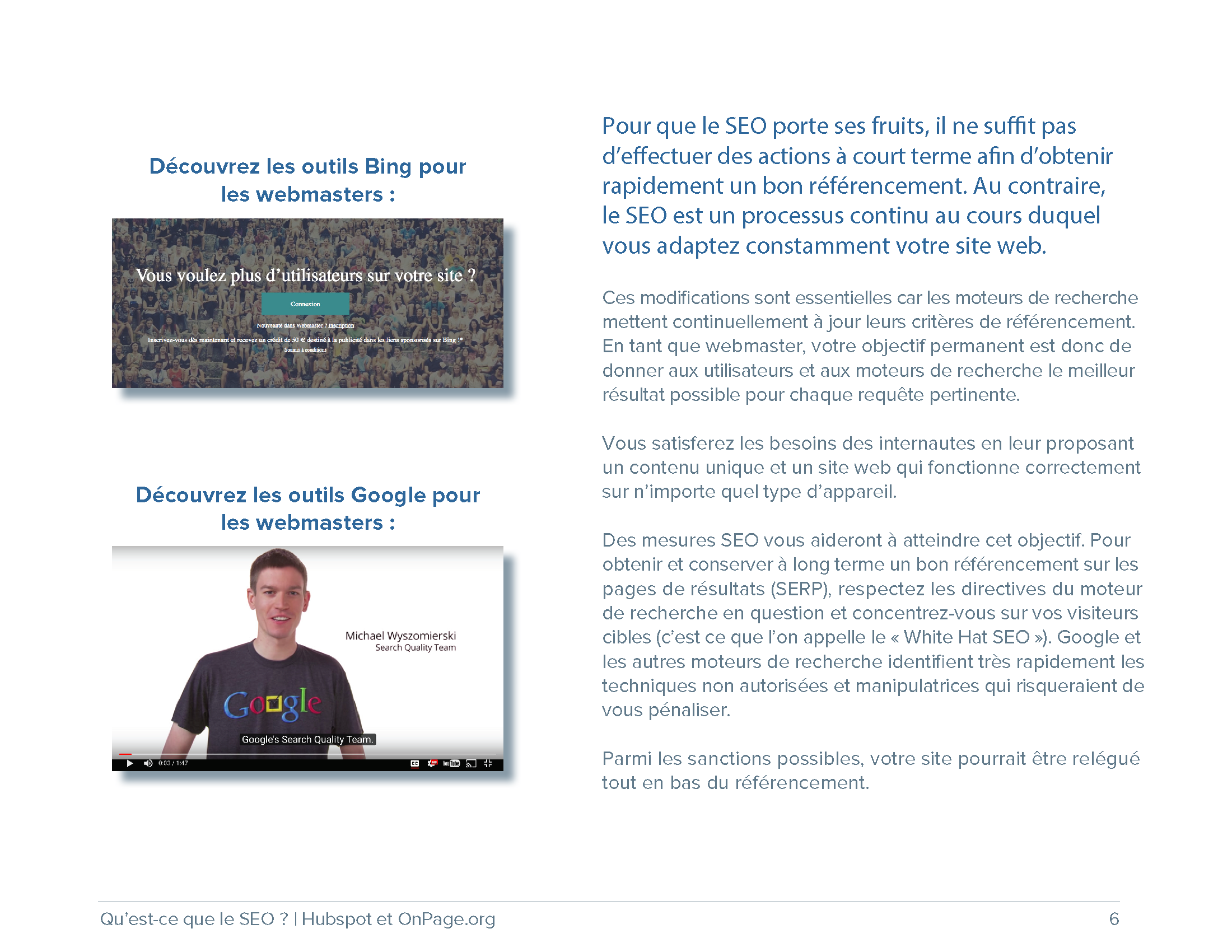 Intro_to_SEO_Ebook_FR_Page_06.png