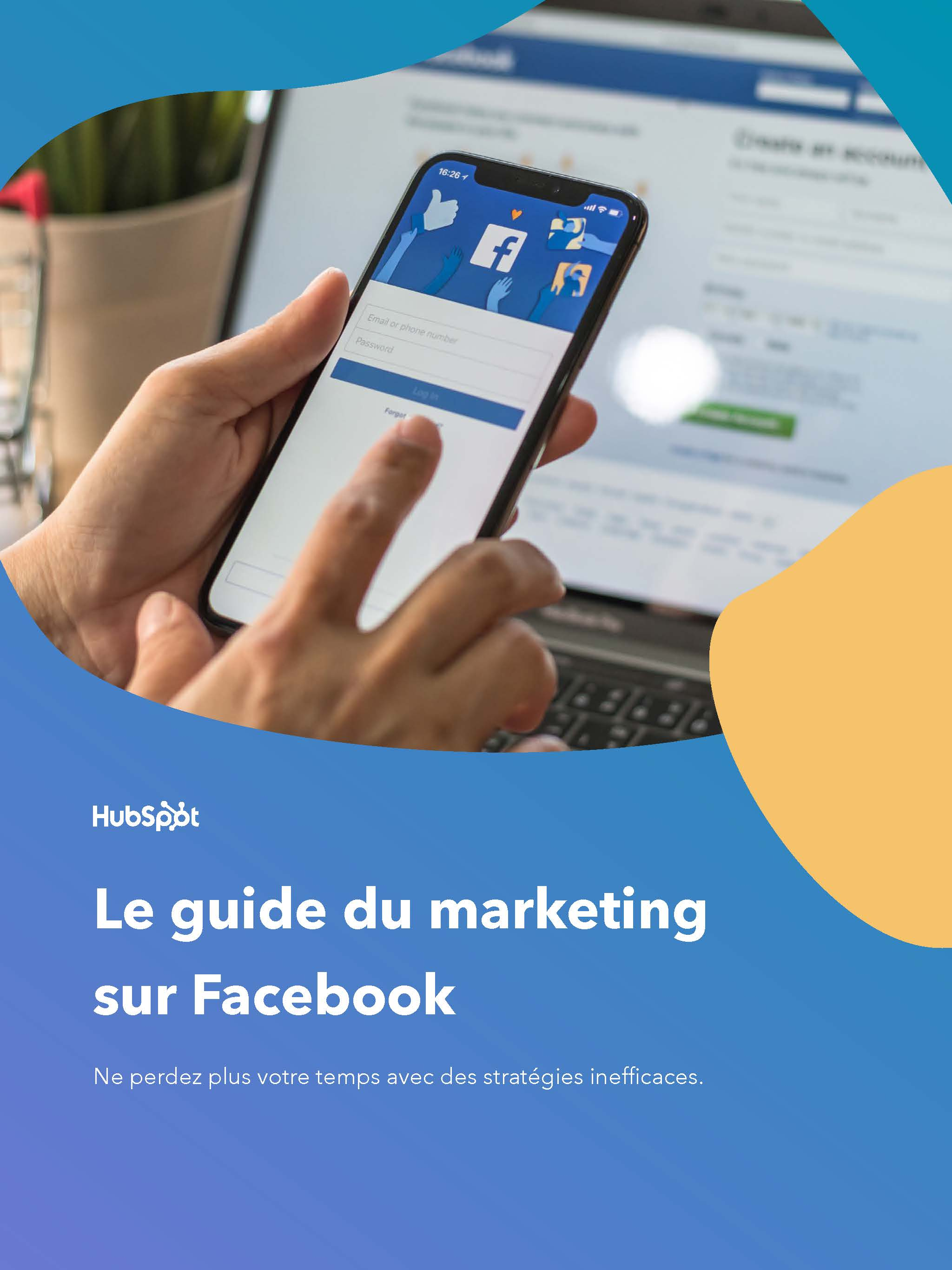 Le guide du marketing sur Facebook_Page_01