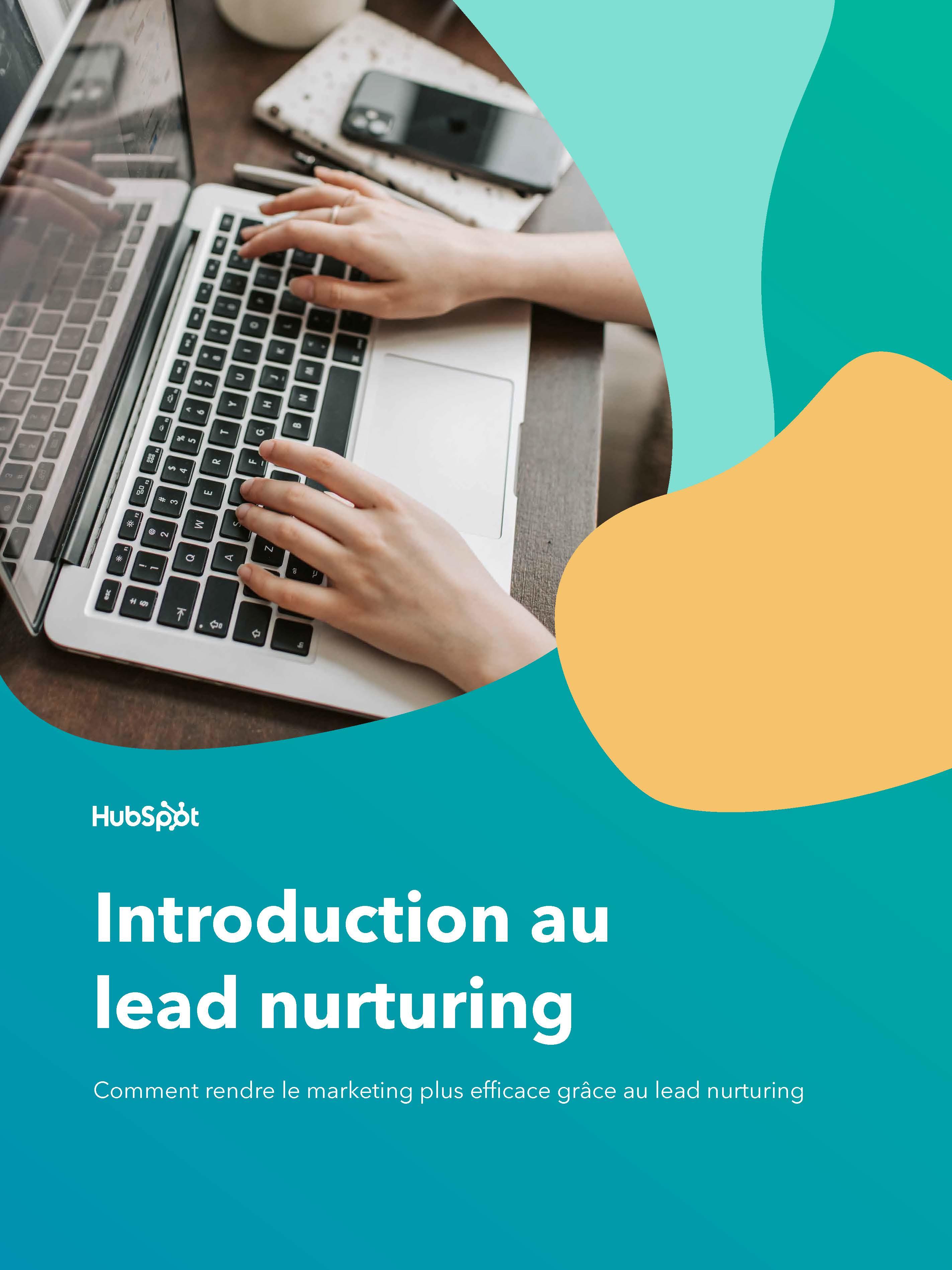 Lead Nurturing-27janvier_Page_01