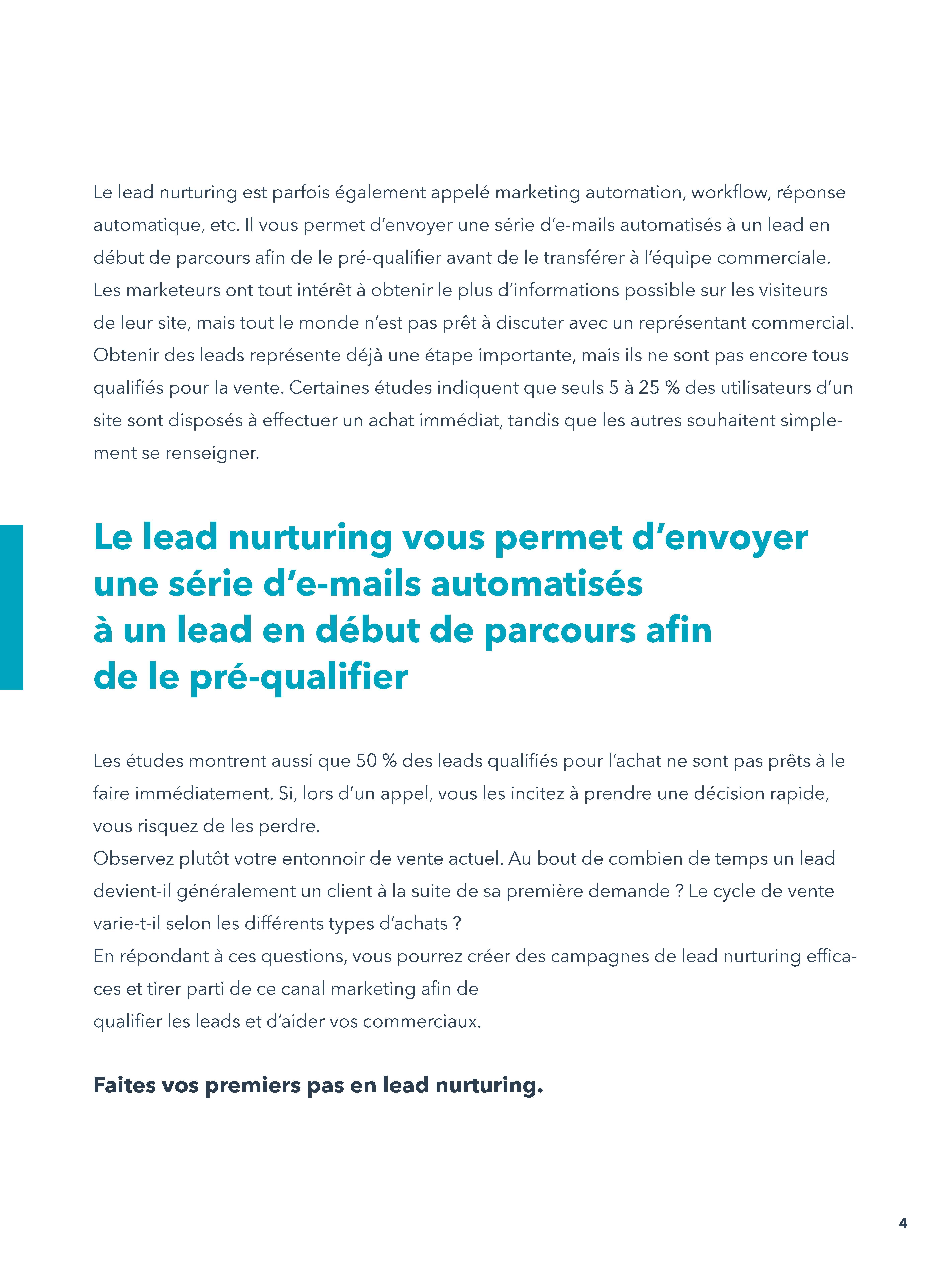 Lead Nurturing-27janvier_Page_04