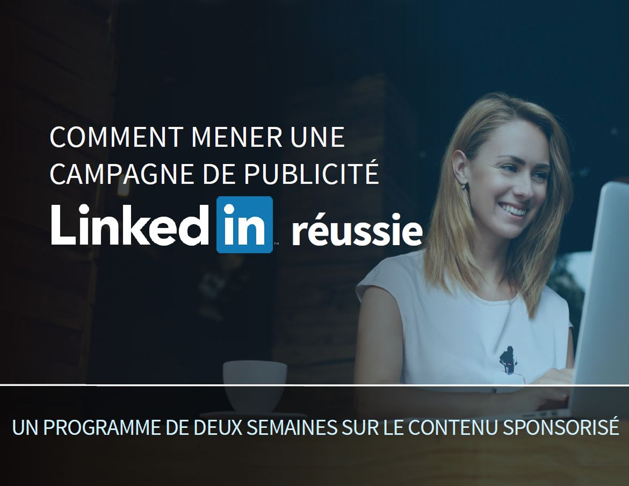 linkedin_cover.png