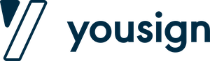 Logo-Yousign-couelurs