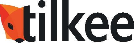 Logo_tilkee_noir