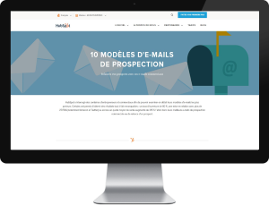 Mac-preview-modeles-emails-small.png