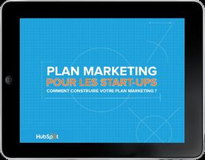 Main-image-LP-Startup-300.png