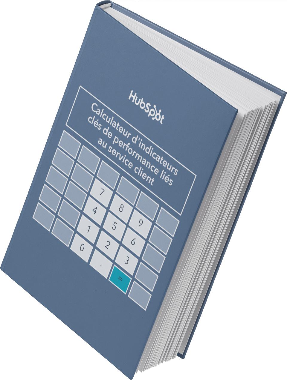 Calculateur-indicateurs-service-client