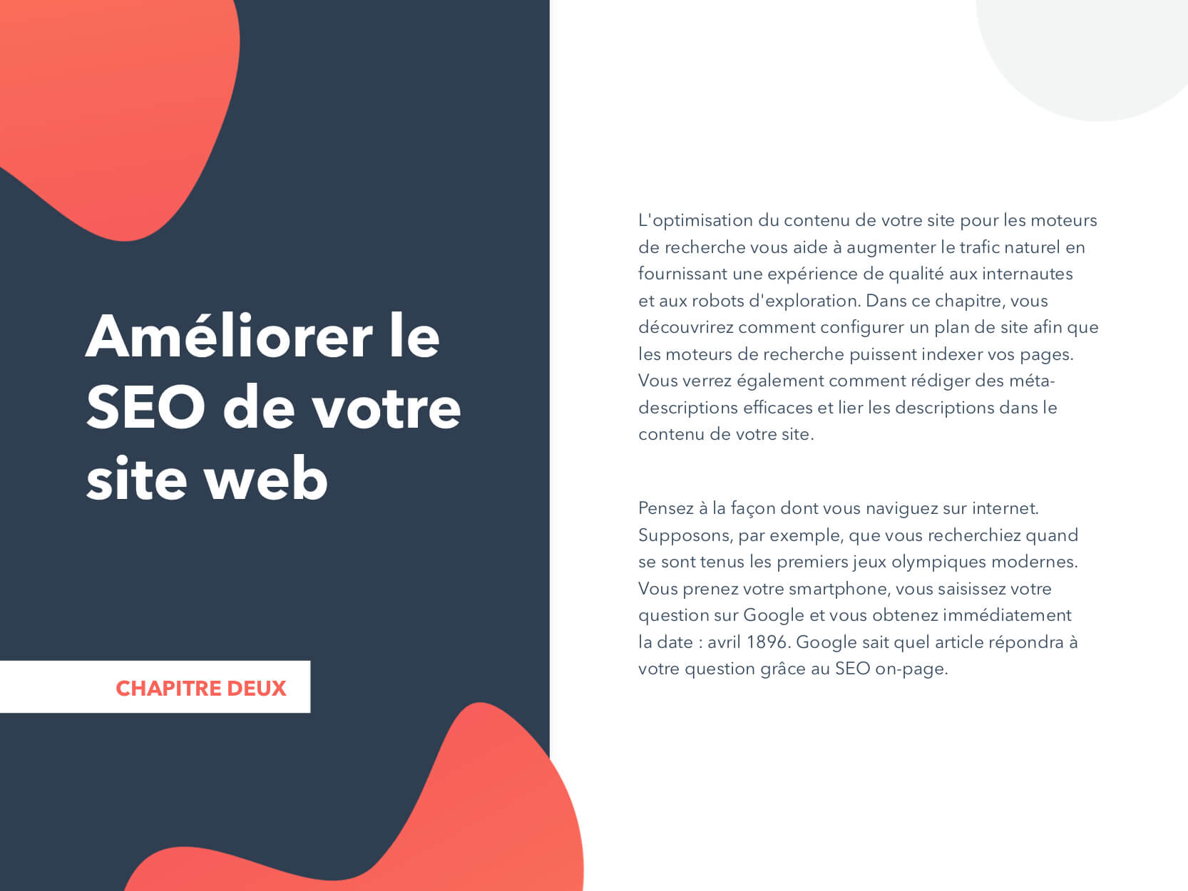 Optimiser la performance de votre site web ch2