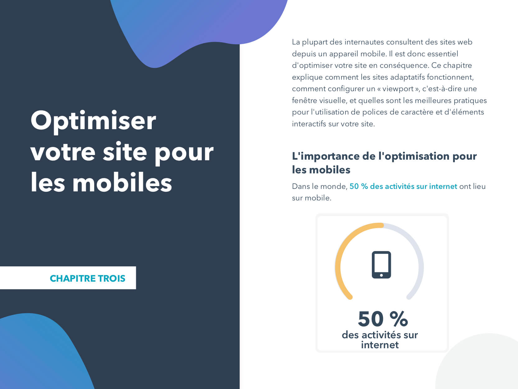 Optimiser la performance de votre site web ch3